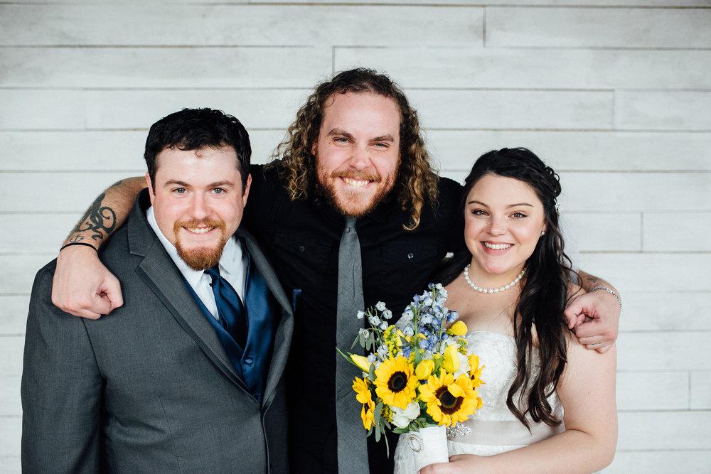 Katie-Nick-Portraits-Grand-Rapids-Wedding-Photographer-348.jpg