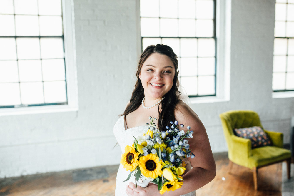 Katie-Nick-Portraits-Grand-Rapids-Wedding-Photographer-370.jpg
