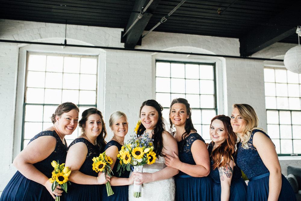 Katie-Nick-Portraits-Grand-Rapids-Wedding-Photographer-371.jpg