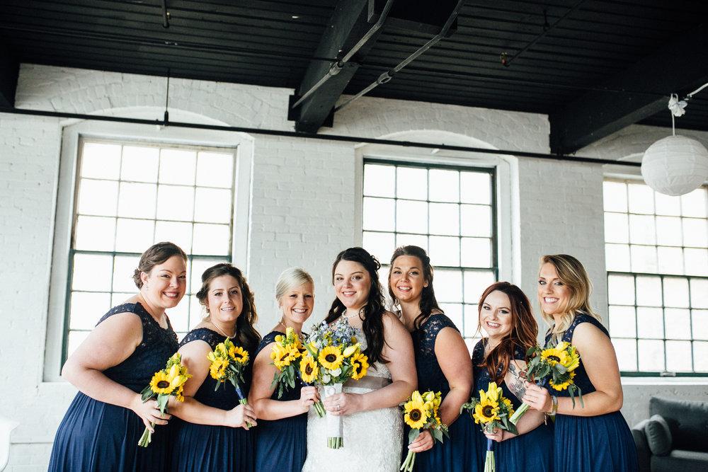 Katie-Nick-Portraits-Grand-Rapids-Wedding-Photographer-375.jpg