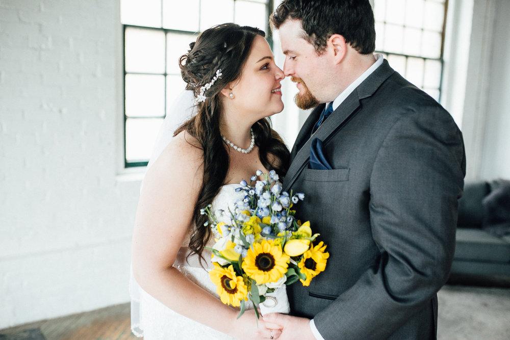 Katie-Nick-Portraits-Grand-Rapids-Wedding-Photographer-380.jpg