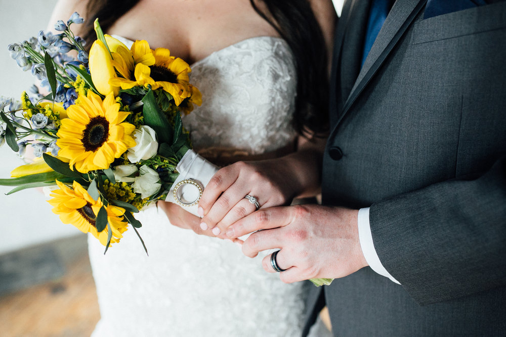 Katie-Nick-Portraits-Grand-Rapids-Wedding-Photographer-377.jpg