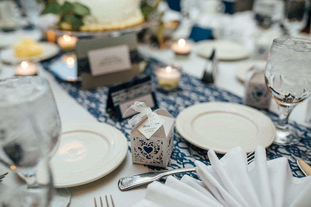 Katie-Nick-Reception-Grand-Rapids-Wedding-Photographer-6.jpg