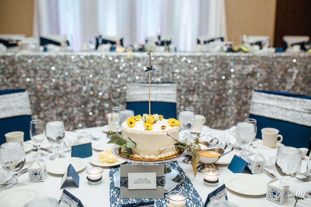 Katie-Nick-Reception-Grand-Rapids-Wedding-Photographer-4.jpg