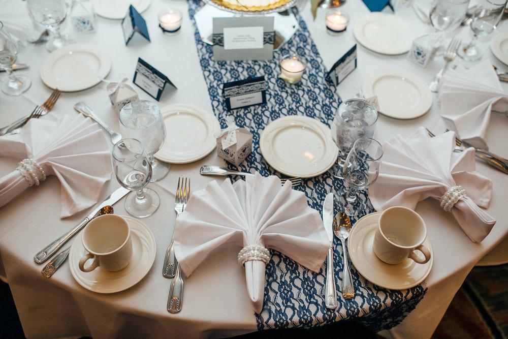 Katie-Nick-Reception-Grand-Rapids-Wedding-Photographer-7.jpg