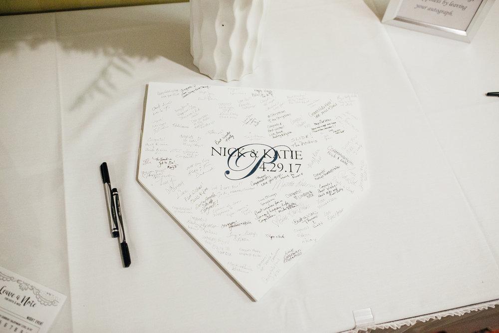 Katie-Nick-Reception-Grand-Rapids-Wedding-Photographer-12.jpg
