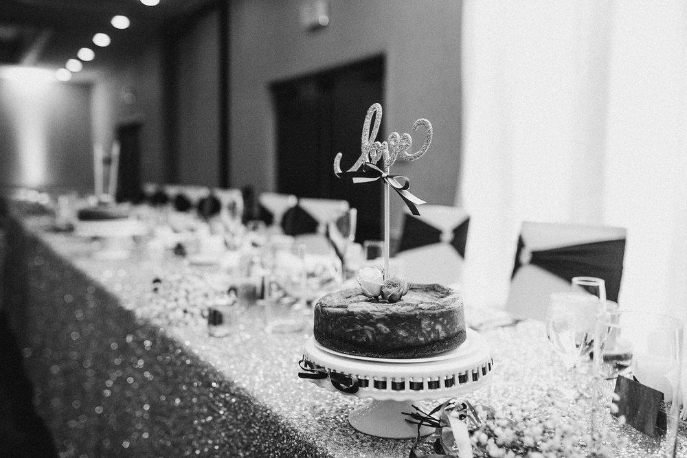 Katie-Nick-Reception-Grand-Rapids-Wedding-Photographer-15.jpg