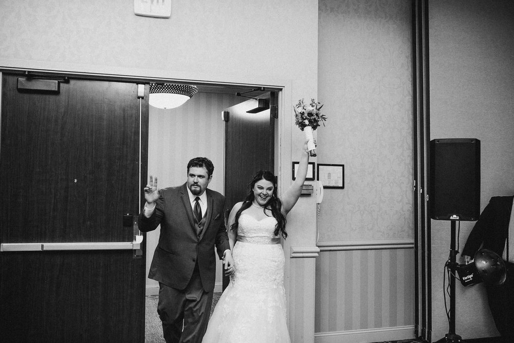 Katie-Nick-Reception-Grand-Rapids-Wedding-Photographer-25.jpg