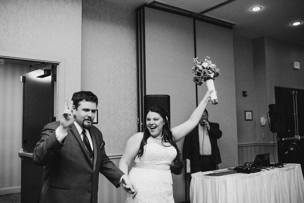 Katie-Nick-Reception-Grand-Rapids-Wedding-Photographer-26.jpg