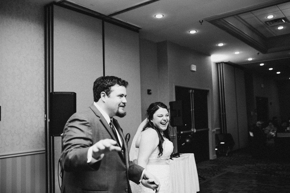 Katie-Nick-Reception-Grand-Rapids-Wedding-Photographer-27.jpg