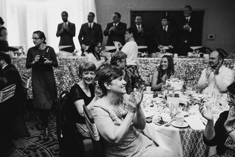 Katie-Nick-Reception-Grand-Rapids-Wedding-Photographer-28.jpg