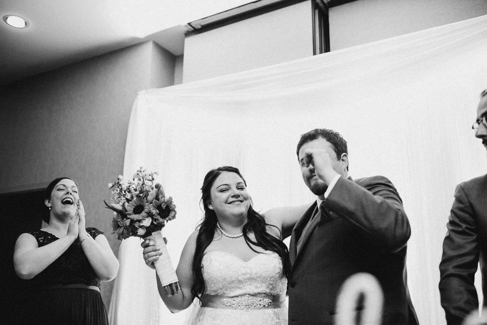 Katie-Nick-Reception-Grand-Rapids-Wedding-Photographer-31.jpg
