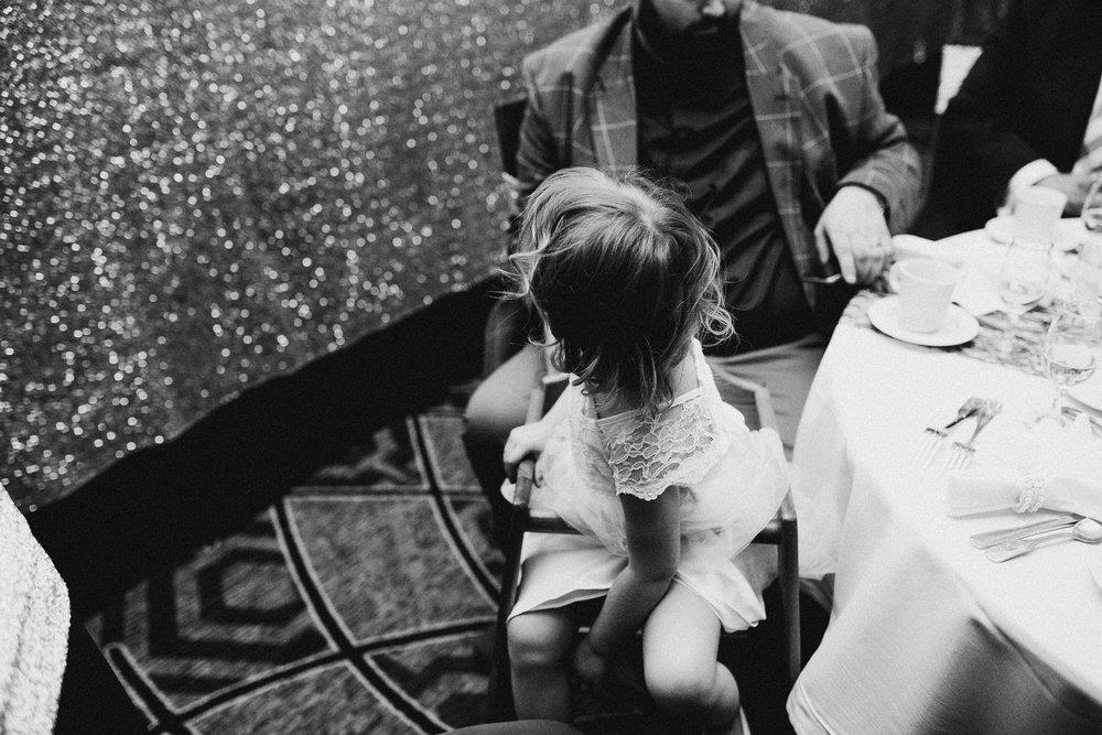 Katie-Nick-Reception-Grand-Rapids-Wedding-Photographer-32.jpg