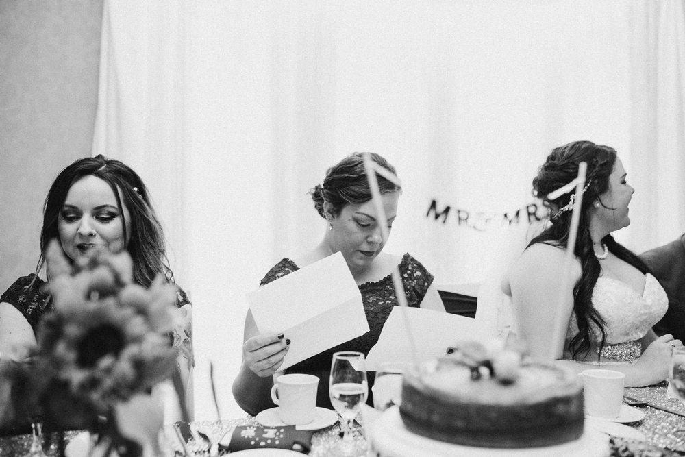 Katie-Nick-Reception-Grand-Rapids-Wedding-Photographer-35.jpg