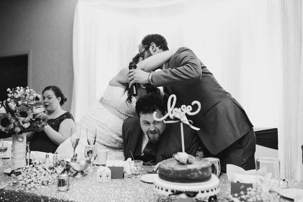 Katie-Nick-Reception-Grand-Rapids-Wedding-Photographer-41.jpg
