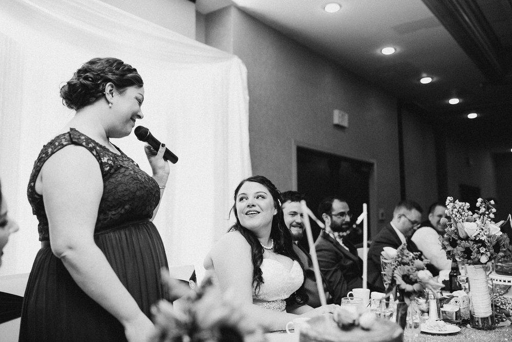 Katie-Nick-Reception-Grand-Rapids-Wedding-Photographer-46.jpg