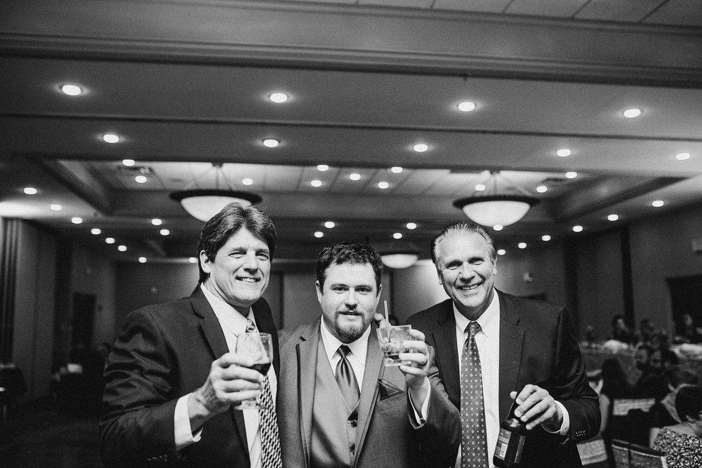 Katie-Nick-Reception-Grand-Rapids-Wedding-Photographer-52.jpg