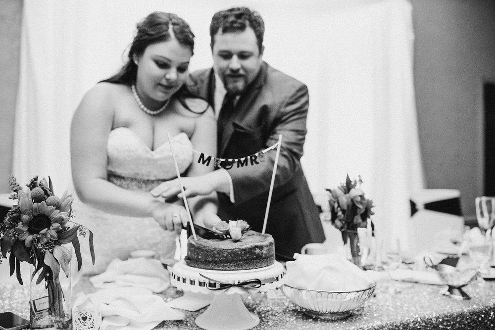 Katie-Nick-Reception-Grand-Rapids-Wedding-Photographer-57.jpg