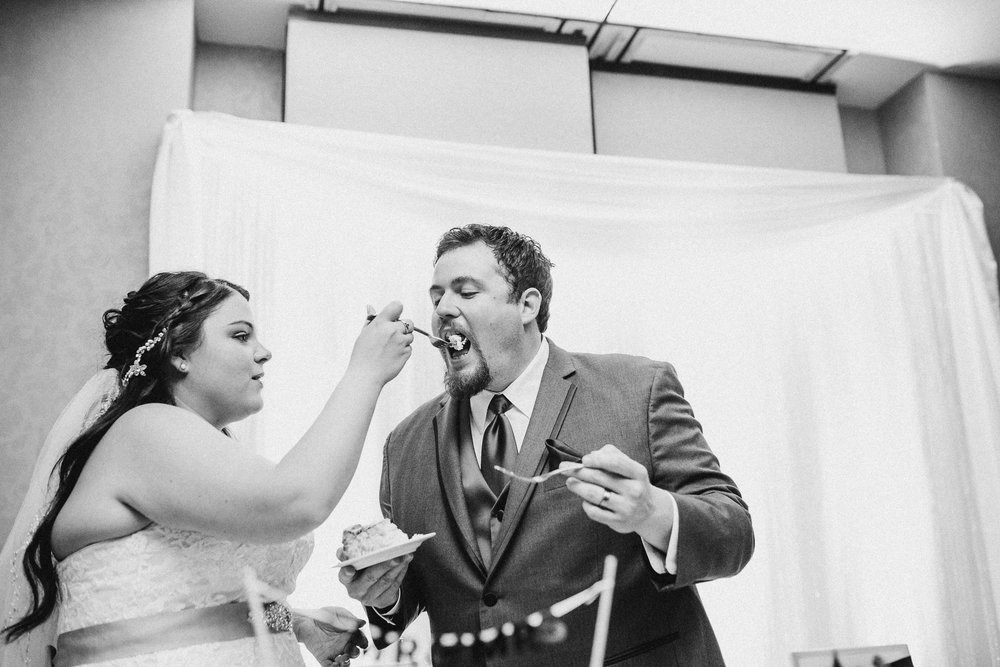 Katie-Nick-Reception-Grand-Rapids-Wedding-Photographer-60.jpg