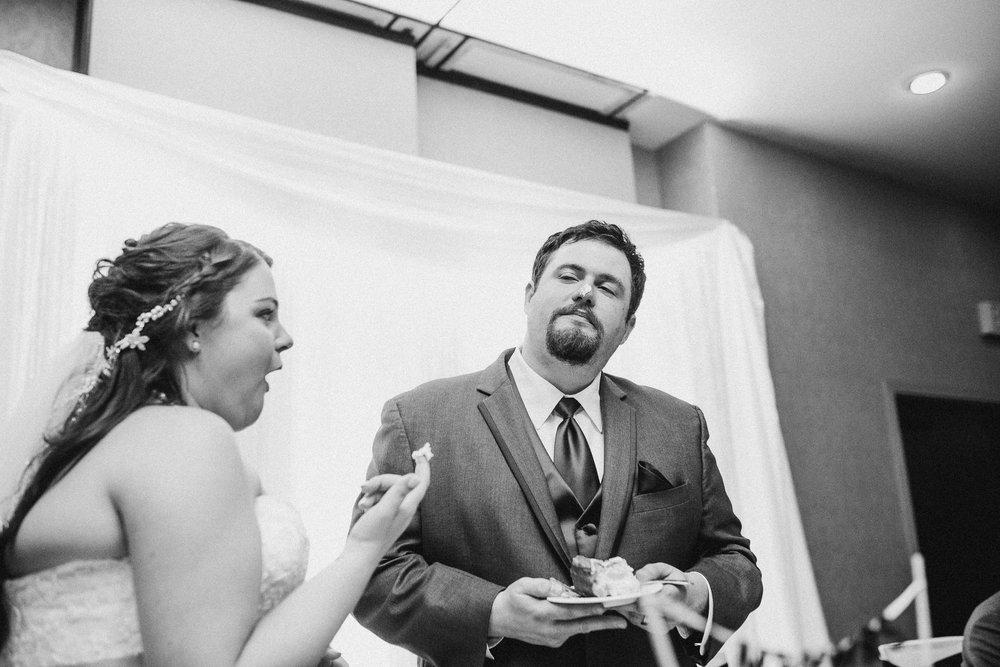 Katie-Nick-Reception-Grand-Rapids-Wedding-Photographer-62.jpg