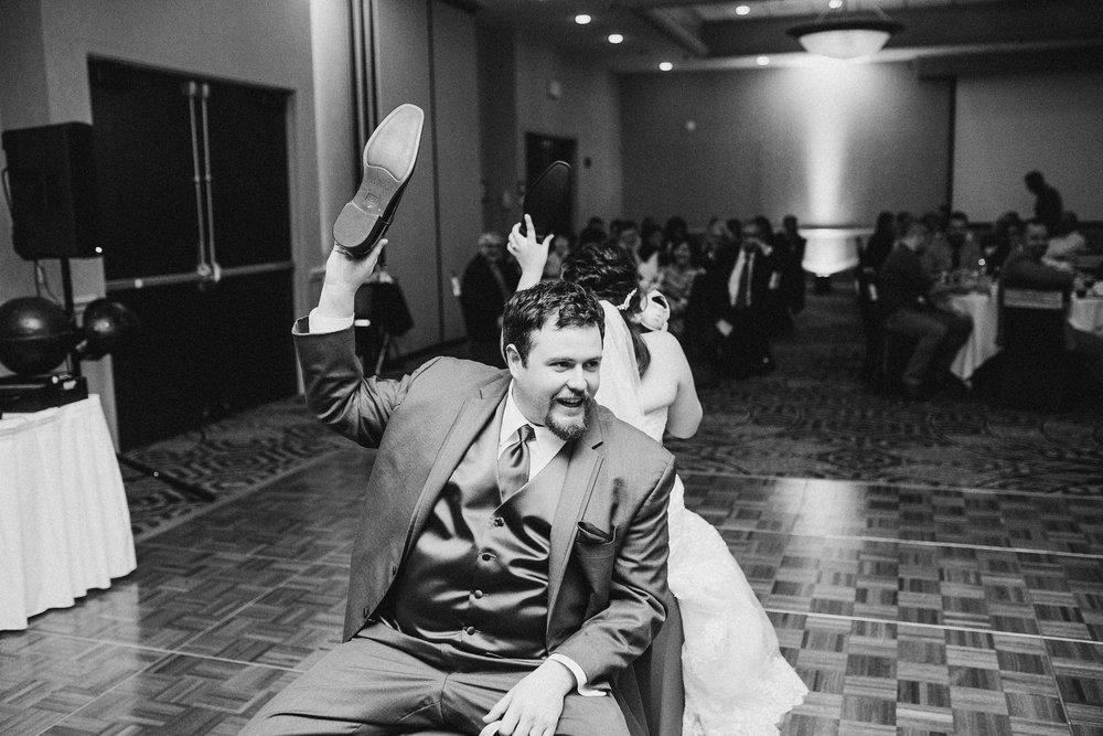 Katie-Nick-Reception-Grand-Rapids-Wedding-Photographer-64.jpg