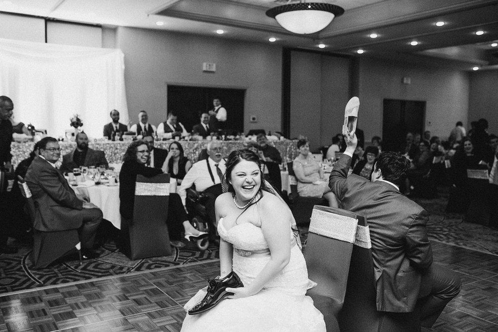 Katie-Nick-Reception-Grand-Rapids-Wedding-Photographer-67.jpg