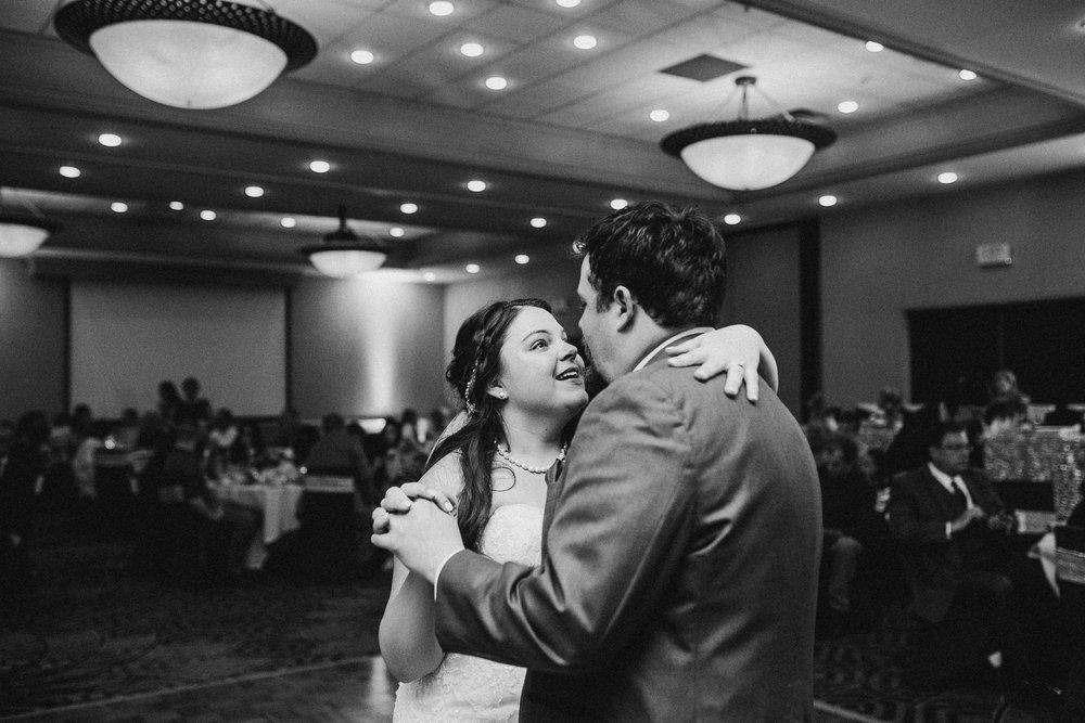 Katie-Nick-Reception-Grand-Rapids-Wedding-Photographer-70.jpg