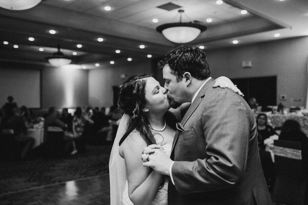 Katie-Nick-Reception-Grand-Rapids-Wedding-Photographer-72.jpg