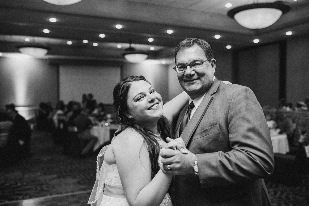 Katie-Nick-Reception-Grand-Rapids-Wedding-Photographer-75.jpg