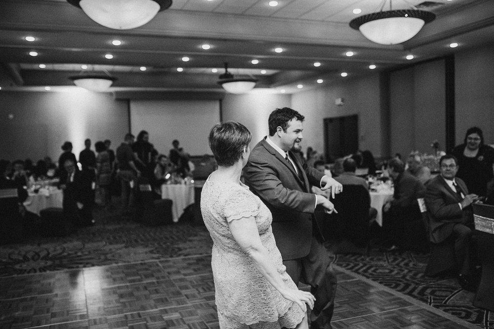 Katie-Nick-Reception-Grand-Rapids-Wedding-Photographer-79.jpg