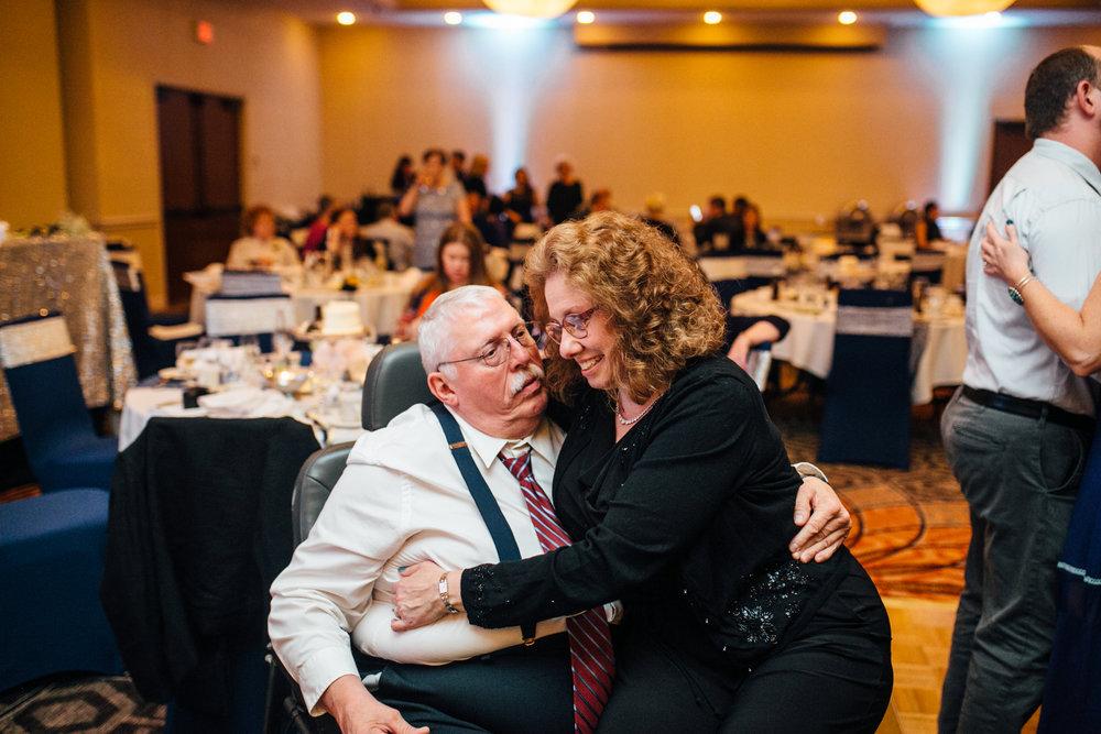 Katie-Nick-Reception-Grand-Rapids-Wedding-Photographer-84.jpg