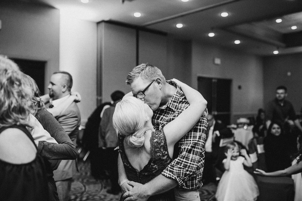 Katie-Nick-Reception-Grand-Rapids-Wedding-Photographer-86.jpg