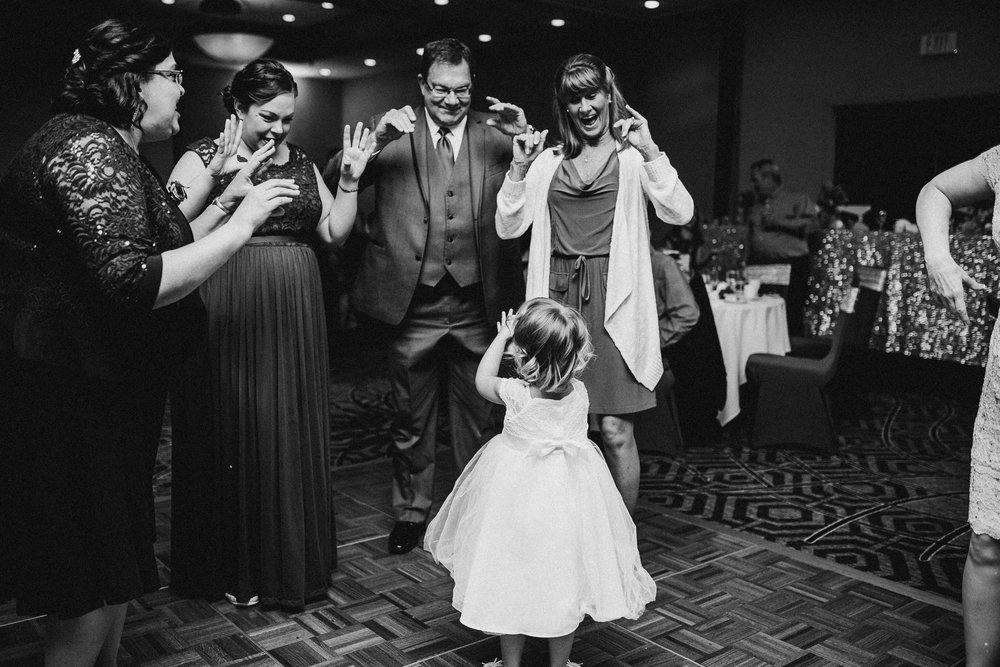 Katie-Nick-Reception-Grand-Rapids-Wedding-Photographer-98.jpg
