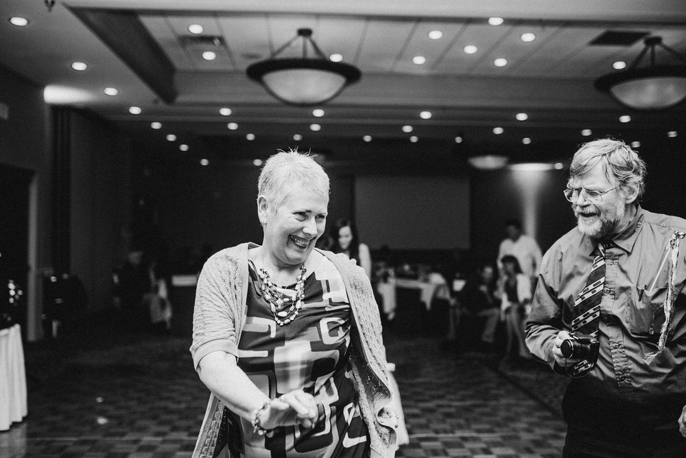 Katie-Nick-Reception-Grand-Rapids-Wedding-Photographer-108.jpg