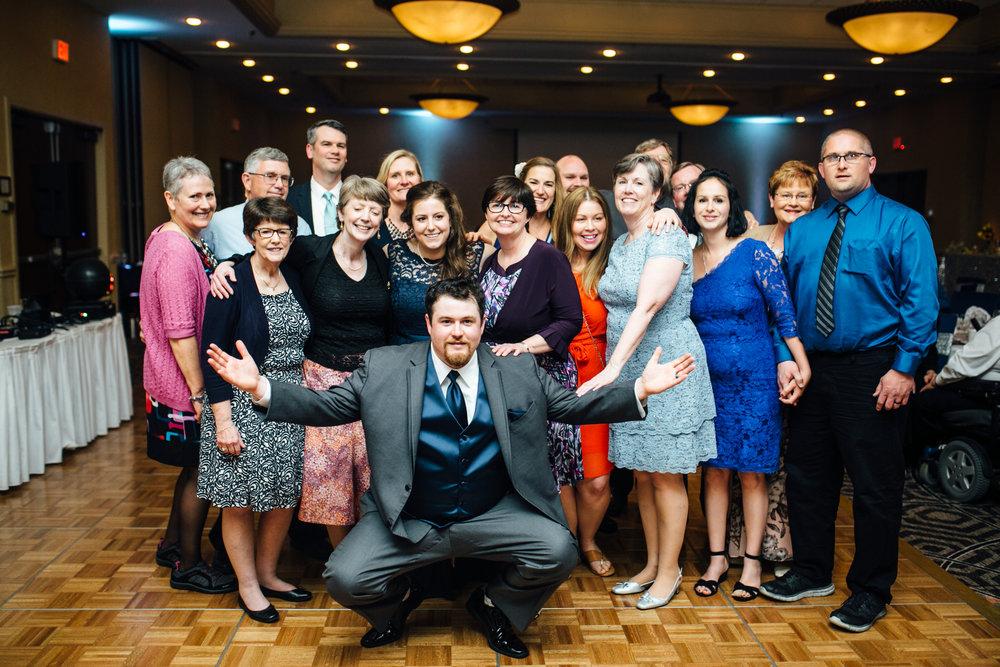 Katie-Nick-Reception-Grand-Rapids-Wedding-Photographer-113.jpg