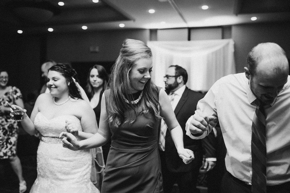 Katie-Nick-Reception-Grand-Rapids-Wedding-Photographer-116.jpg