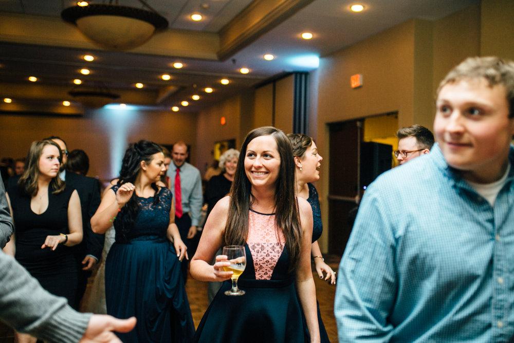 Katie-Nick-Reception-Grand-Rapids-Wedding-Photographer-120.jpg