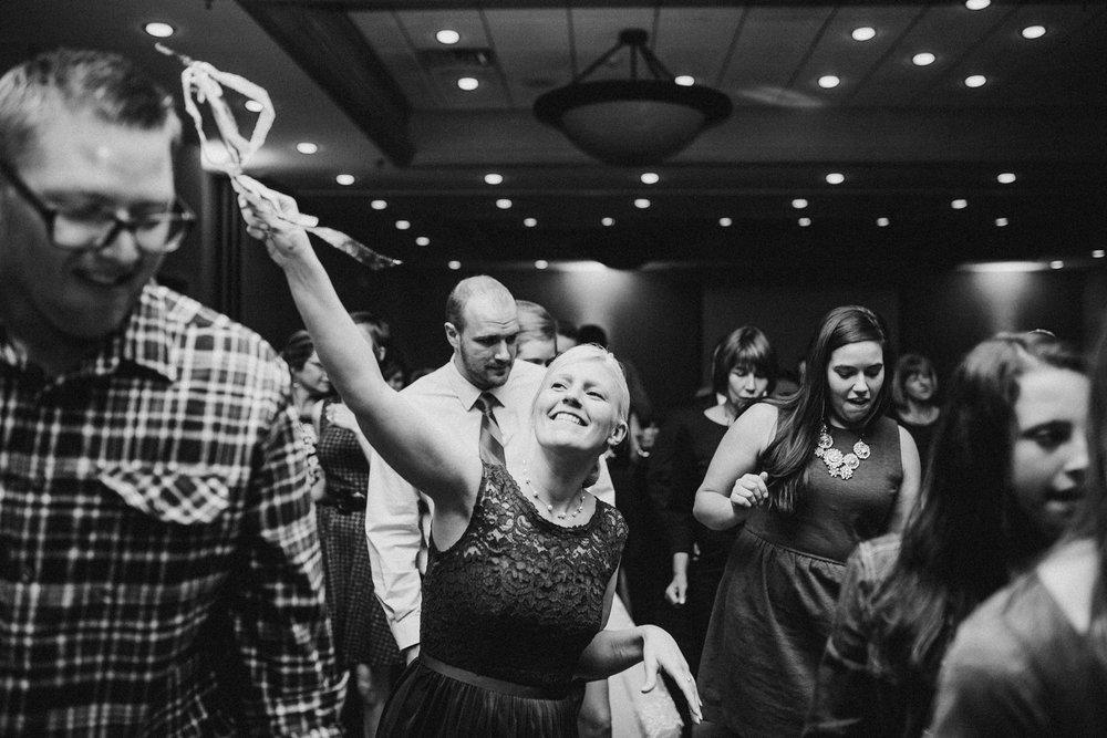 Katie-Nick-Reception-Grand-Rapids-Wedding-Photographer-124.jpg