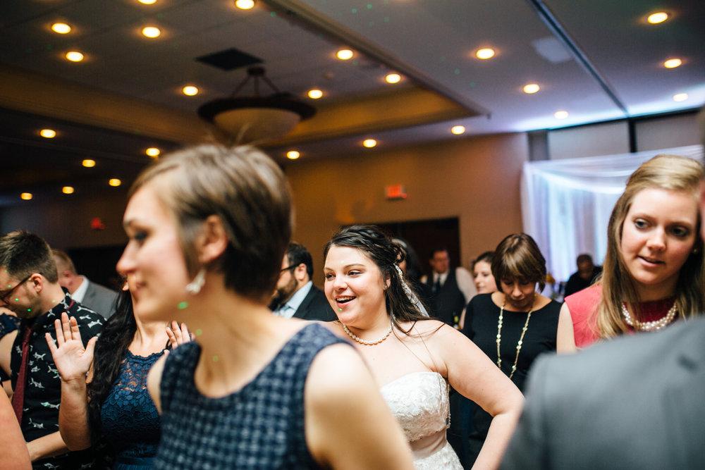 Katie-Nick-Reception-Grand-Rapids-Wedding-Photographer-126.jpg