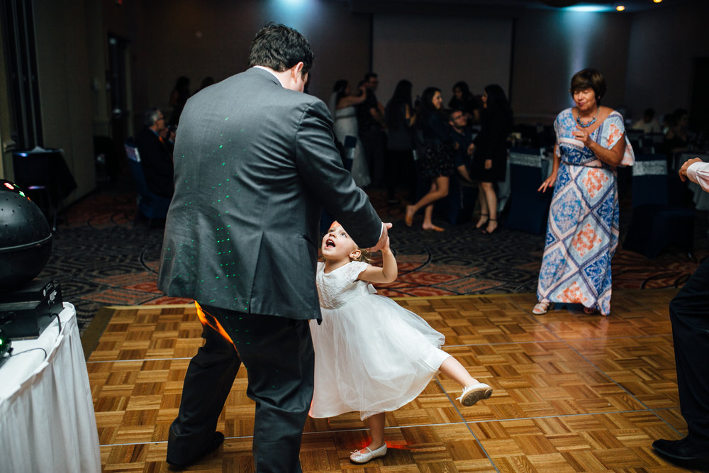Katie-Nick-Reception-Grand-Rapids-Wedding-Photographer-132.jpg