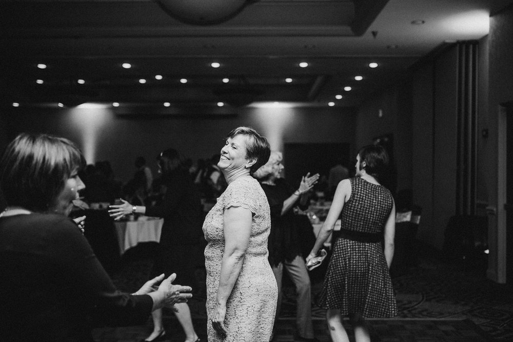 Katie-Nick-Reception-Grand-Rapids-Wedding-Photographer-133.jpg
