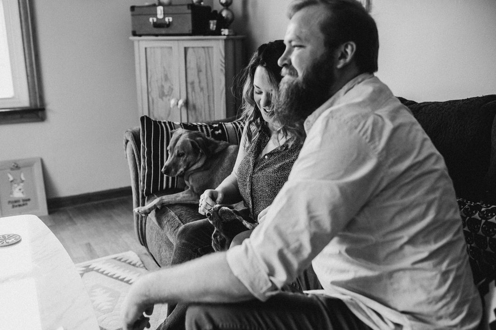Sara-Jerrod-Lansing-Engagement-45.jpg