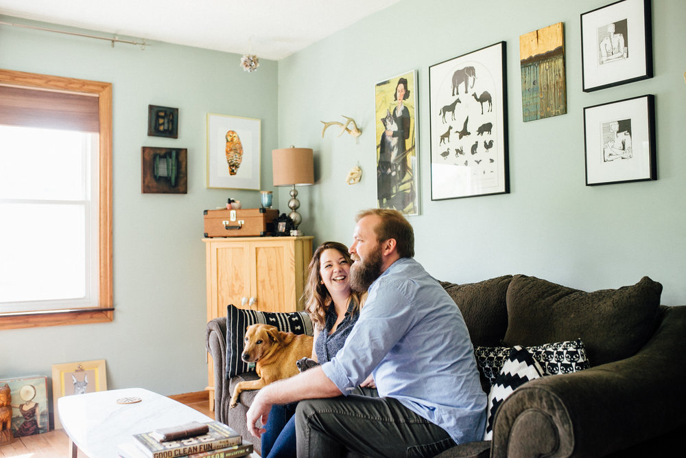 Sara-Jerrod-Lansing-Engagement-47.jpg