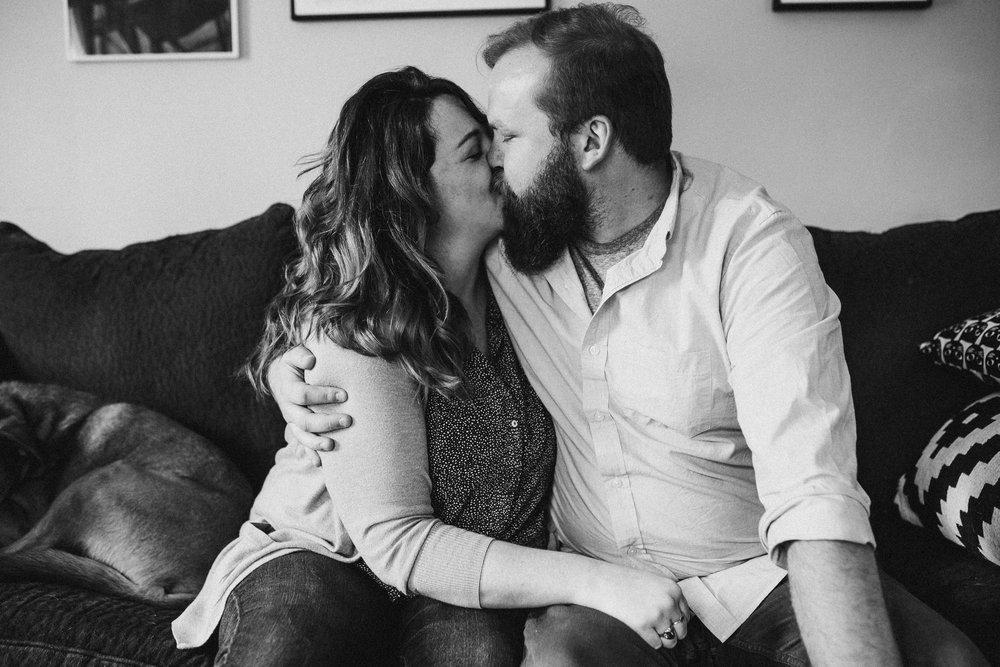 Sara-Jerrod-Lansing-Engagement-70.jpg