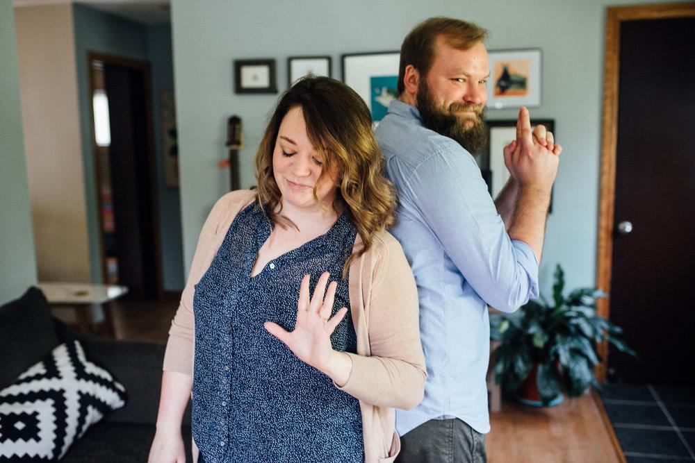 Sara-Jerrod-Lansing-Engagement-73.jpg