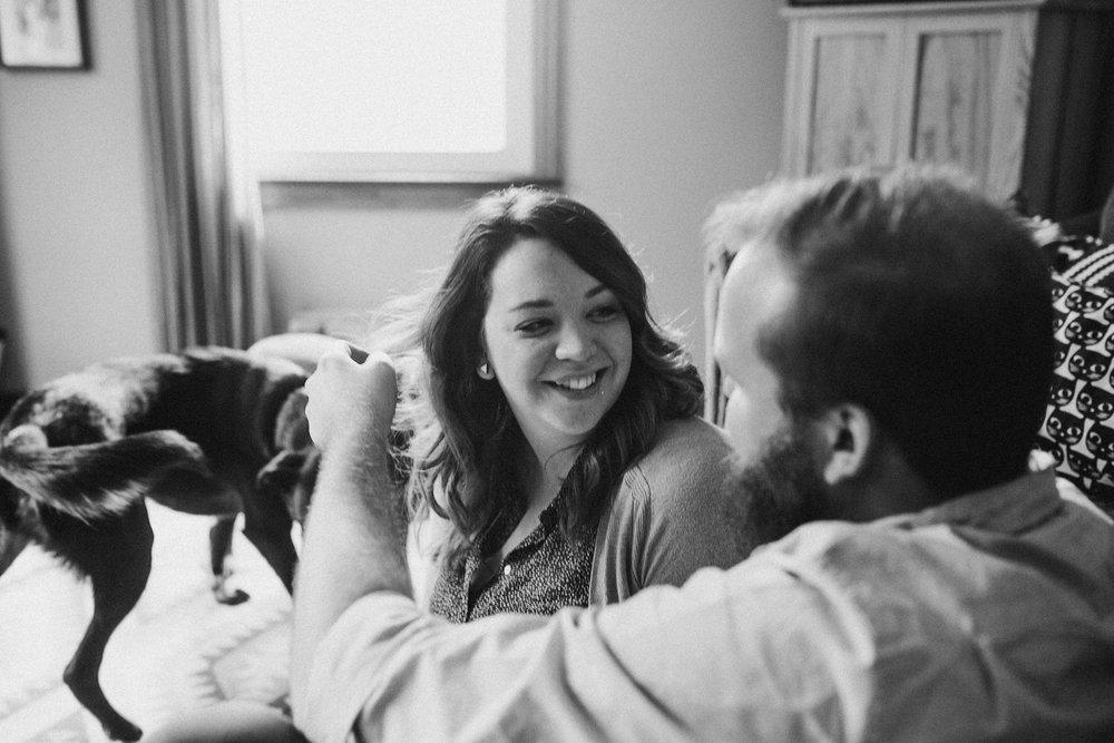 Sara-Jerrod-Lansing-Engagement-106.jpg