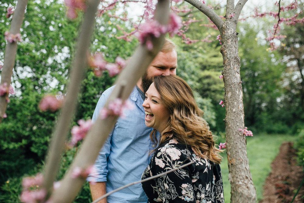 Sara-Jerrod-Lansing-Engagement-123.jpg