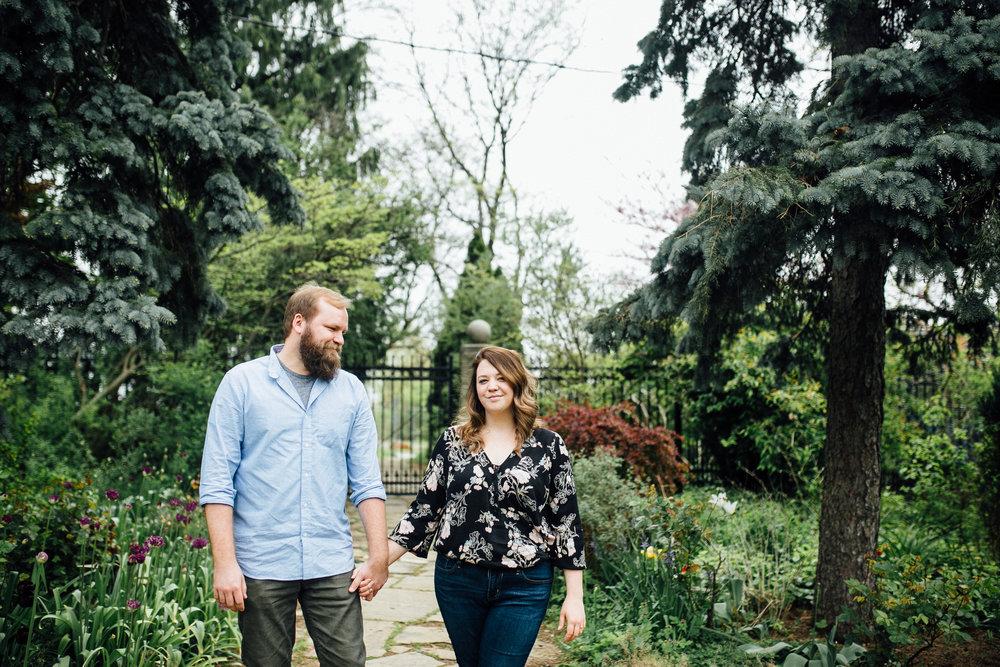 Sara-Jerrod-Lansing-Engagement-130.jpg