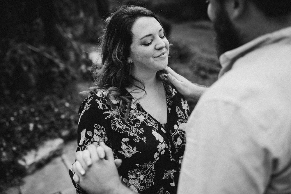 Sara-Jerrod-Lansing-Engagement-172.jpg