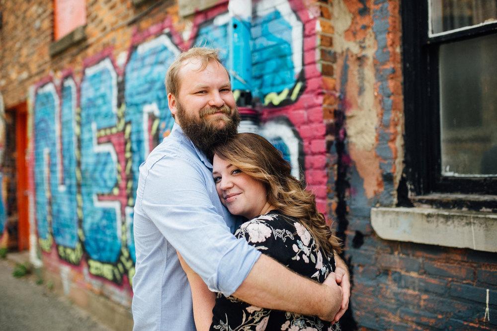 Sara-Jerrod-Lansing-Engagement-230.jpg
